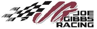 JG Racing Logo