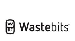 Wastebits